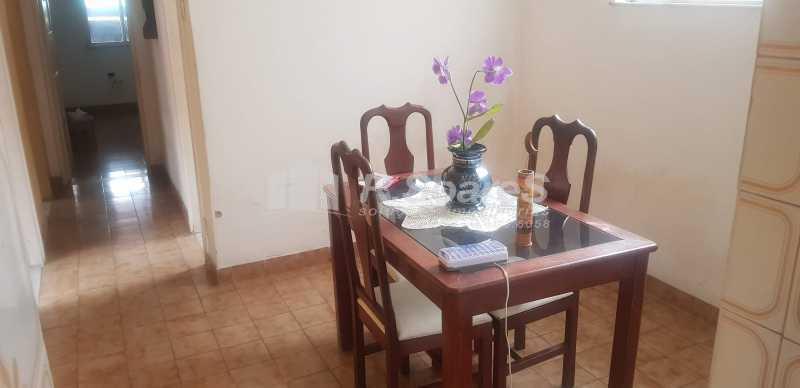 20210910_150949 - Casa 2 quartos à venda Rio de Janeiro,RJ - R$ 330.000 - VVCA20201 - 16