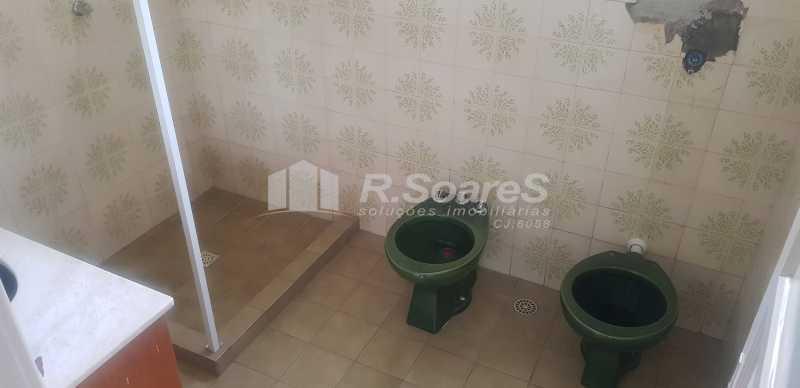 20210910_151001 - Casa 2 quartos à venda Rio de Janeiro,RJ - R$ 330.000 - VVCA20201 - 17