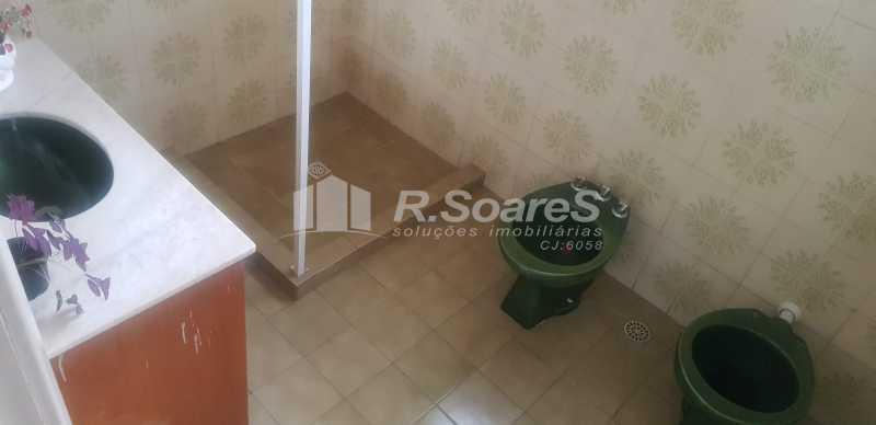 20210910_151009 - Casa 2 quartos à venda Rio de Janeiro,RJ - R$ 330.000 - VVCA20201 - 18