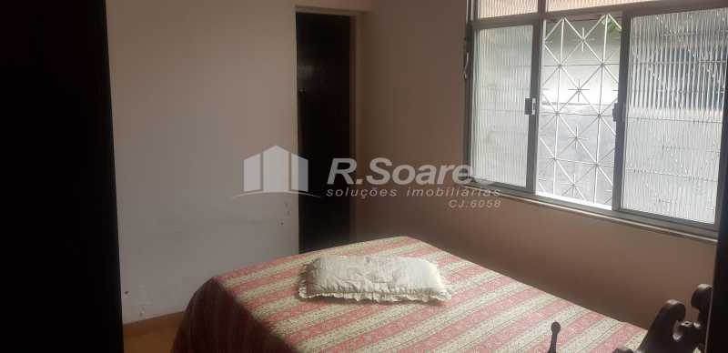 20210910_151026 - Casa 2 quartos à venda Rio de Janeiro,RJ - R$ 330.000 - VVCA20201 - 12