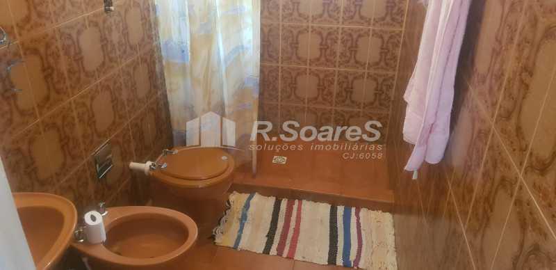 20210910_151040 - Casa 2 quartos à venda Rio de Janeiro,RJ - R$ 330.000 - VVCA20201 - 13