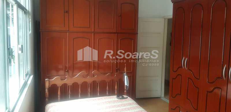 20210910_151049 - Casa 2 quartos à venda Rio de Janeiro,RJ - R$ 330.000 - VVCA20201 - 11