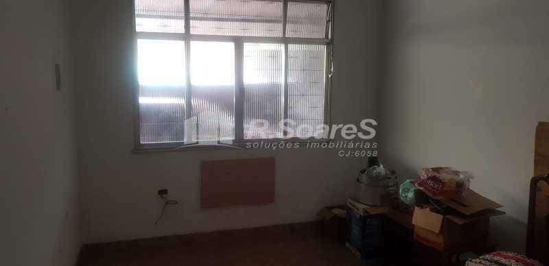 20210910_151102 - Casa 2 quartos à venda Rio de Janeiro,RJ - R$ 330.000 - VVCA20201 - 10