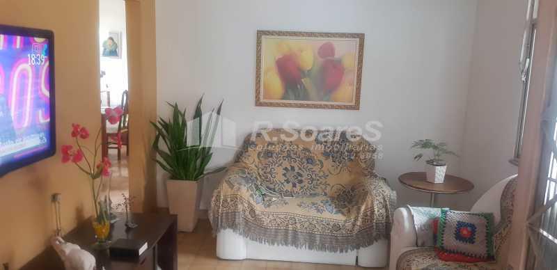 20210910_151134 - Casa 2 quartos à venda Rio de Janeiro,RJ - R$ 330.000 - VVCA20201 - 9