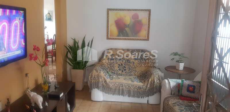 20210910_151140 - Casa 2 quartos à venda Rio de Janeiro,RJ - R$ 330.000 - VVCA20201 - 8