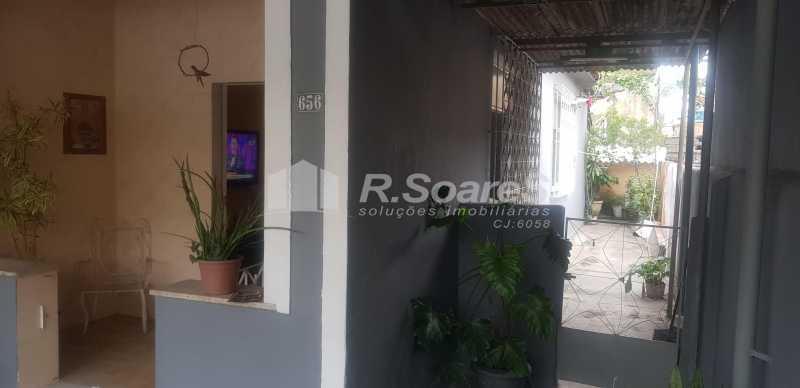 20210910_151158 - Casa 2 quartos à venda Rio de Janeiro,RJ - R$ 330.000 - VVCA20201 - 6