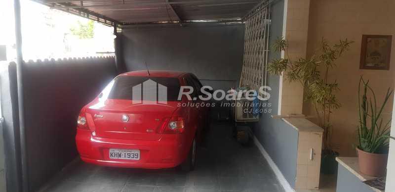 Inked20210910_151207_LI - Casa 2 quartos à venda Rio de Janeiro,RJ - R$ 330.000 - VVCA20201 - 7
