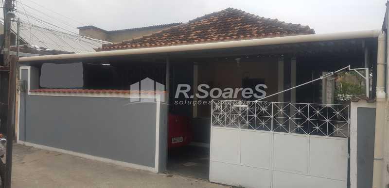 Inked20210910_151859_LI - Casa 2 quartos à venda Rio de Janeiro,RJ - R$ 330.000 - VVCA20201 - 3