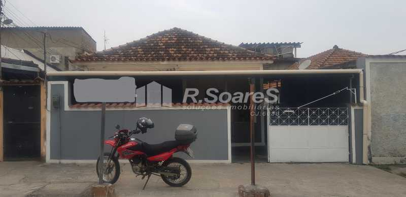 Inked20210910_151920_LI - Casa 2 quartos à venda Rio de Janeiro,RJ - R$ 330.000 - VVCA20201 - 1