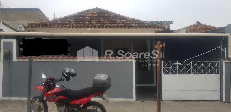 Inked20210910_151934_LI - Casa 2 quartos à venda Rio de Janeiro,RJ - R$ 330.000 - VVCA20201 - 4