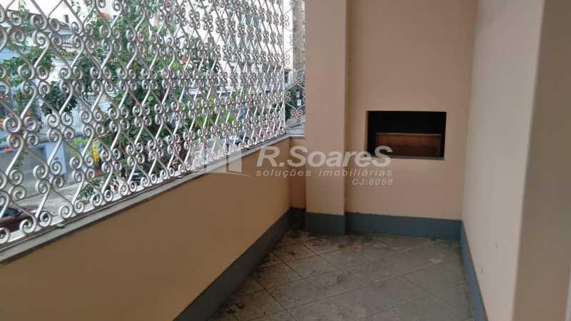 786ba74e-6637-4649-9bbe-62891d - Casa 4 quartos à venda Rio de Janeiro,RJ - R$ 1.500.000 - GPCA40001 - 22