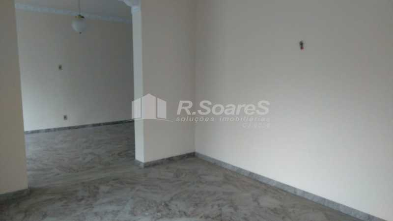854d0a1f-d711-4816-87c5-d3229e - Casa 4 quartos à venda Rio de Janeiro,RJ - R$ 1.500.000 - GPCA40001 - 6