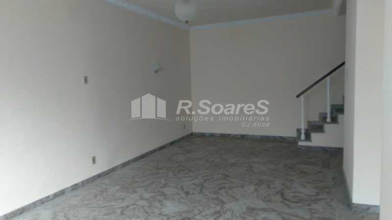 7046a603-7c6e-43b2-ae6a-c74e00 - Casa 4 quartos à venda Rio de Janeiro,RJ - R$ 1.500.000 - GPCA40001 - 4