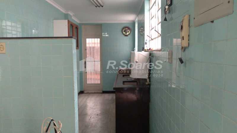 98464e72-8947-4b12-9d2f-82fb3a - Casa 4 quartos à venda Rio de Janeiro,RJ - R$ 1.500.000 - GPCA40001 - 11