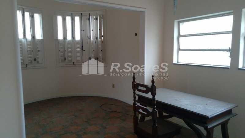 10037280-e55e-44ca-a212-f2678d - Casa 4 quartos à venda Rio de Janeiro,RJ - R$ 1.500.000 - GPCA40001 - 14