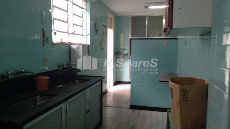 61807548-545b-48a3-9a92-577240 - Casa 4 quartos à venda Rio de Janeiro,RJ - R$ 1.500.000 - GPCA40001 - 12