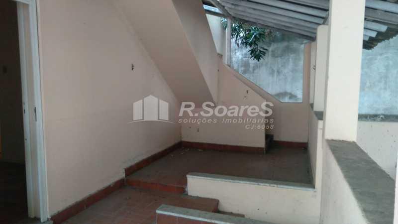 b05f90a8-87a7-47ea-a509-6c1240 - Casa 4 quartos à venda Rio de Janeiro,RJ - R$ 1.500.000 - GPCA40001 - 25