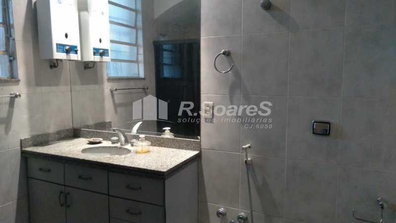 bcfd3136-c0e0-4e1f-b07b-894ed5 - Casa 4 quartos à venda Rio de Janeiro,RJ - R$ 1.500.000 - GPCA40001 - 9