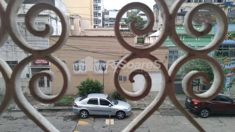 c8da882b-d4b8-4e8d-b161-967dff - Casa 4 quartos à venda Rio de Janeiro,RJ - R$ 1.500.000 - GPCA40001 - 23