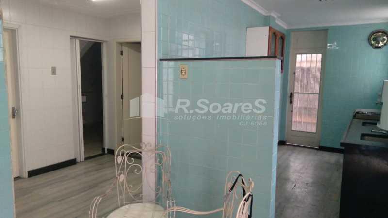 c9a98915-330e-4a8e-bc35-c0d9b6 - Casa 4 quartos à venda Rio de Janeiro,RJ - R$ 1.500.000 - GPCA40001 - 10