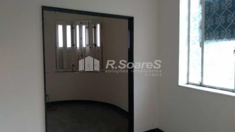 e8bce6a8-11a9-4e53-92ad-e54140 - Casa 4 quartos à venda Rio de Janeiro,RJ - R$ 1.500.000 - GPCA40001 - 7