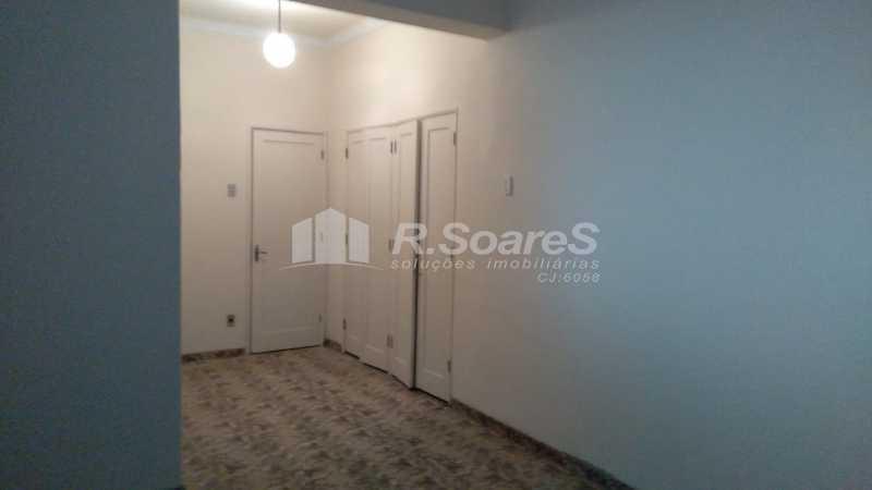 ec8e82b9-76f8-44e7-a698-775be0 - Casa 4 quartos à venda Rio de Janeiro,RJ - R$ 1.500.000 - GPCA40001 - 17