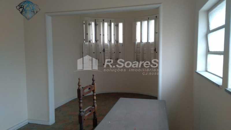 ef11d578-e49a-4396-b1f9-eeef39 - Casa 4 quartos à venda Rio de Janeiro,RJ - R$ 1.500.000 - GPCA40001 - 20