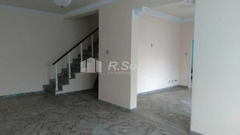 f7dc0f83-8840-43c1-ae1e-a8bf78 - Casa 4 quartos à venda Rio de Janeiro,RJ - R$ 1.500.000 - GPCA40001 - 3