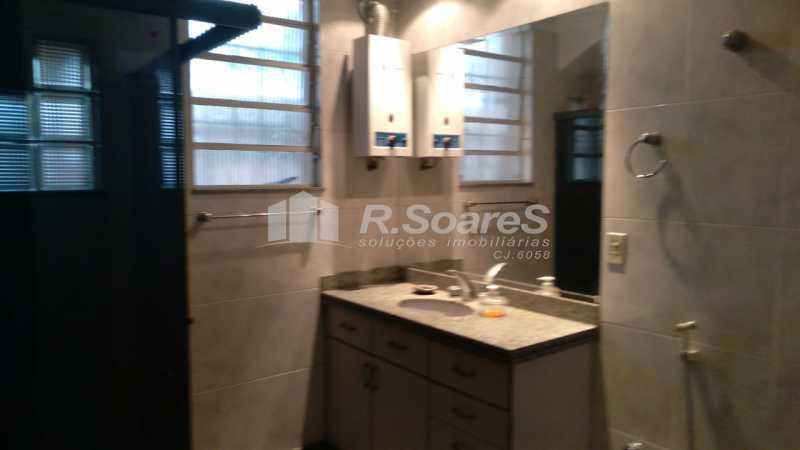 2fc40f7b-32b8-4fc6-b207-7e96a7 - Casa 4 quartos à venda Rio de Janeiro,RJ - R$ 1.500.000 - GPCA40001 - 8