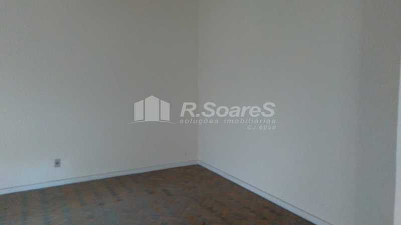 5a93b13c-97d8-4d09-bb97-b82d51 - Casa 4 quartos à venda Rio de Janeiro,RJ - R$ 1.500.000 - GPCA40001 - 19