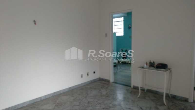 6c3a0cda-7f61-4e2d-b5ee-dc0f9a - Casa 4 quartos à venda Rio de Janeiro,RJ - R$ 1.500.000 - GPCA40001 - 16