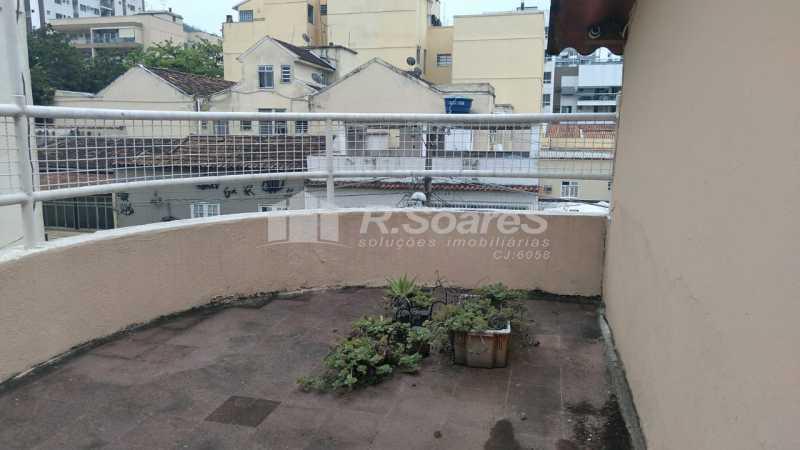 24a37102-f04b-48e2-83da-0ba747 - Casa 4 quartos à venda Rio de Janeiro,RJ - R$ 1.500.000 - GPCA40001 - 27