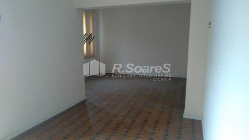43df3c9a-3cd0-42a7-9365-684d0d - Casa 4 quartos à venda Rio de Janeiro,RJ - R$ 1.500.000 - GPCA40001 - 21