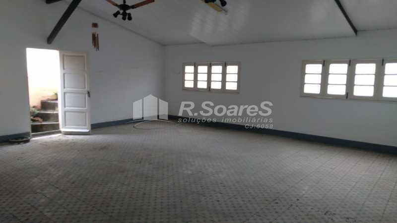 45c2f04d-d231-41ee-99df-a19943 - Casa 4 quartos à venda Rio de Janeiro,RJ - R$ 1.500.000 - GPCA40001 - 26