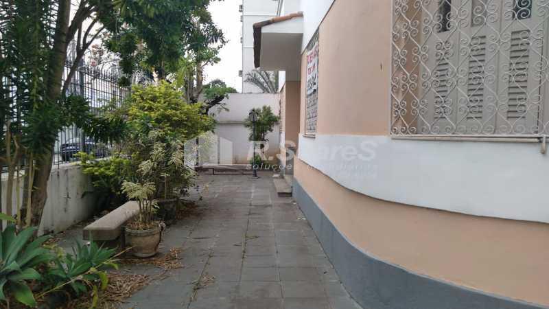 46e1794d-91c6-4fa1-9108-f64973 - Casa 4 quartos à venda Rio de Janeiro,RJ - R$ 1.500.000 - GPCA40001 - 30