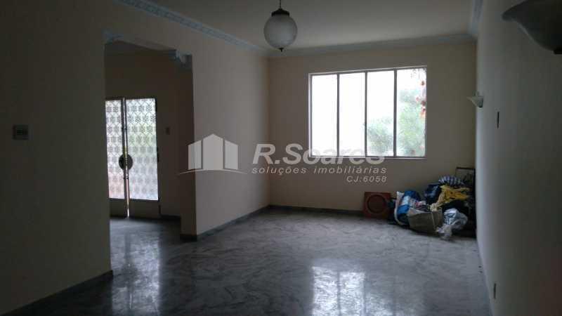 54b841cd-ceee-4ba4-8be0-4993c3 - Casa 4 quartos à venda Rio de Janeiro,RJ - R$ 1.500.000 - GPCA40001 - 5