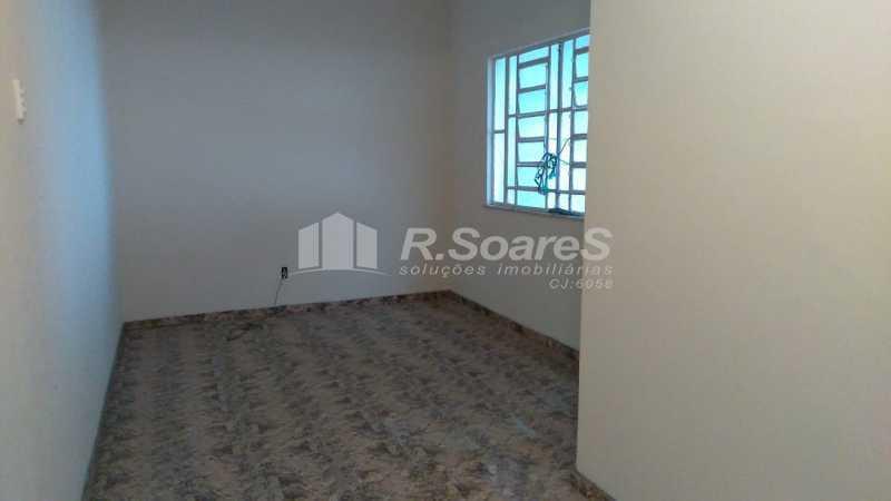 81d63718-78f3-4dd0-8bed-793e0c - Casa 4 quartos à venda Rio de Janeiro,RJ - R$ 1.500.000 - GPCA40001 - 15