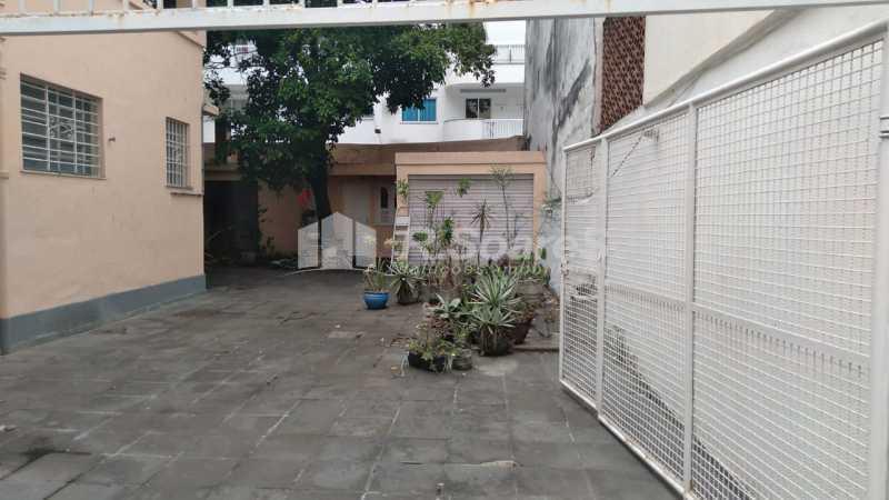 589c68e3-18c5-4da8-b1af-6c550b - Casa 4 quartos à venda Rio de Janeiro,RJ - R$ 1.500.000 - GPCA40001 - 31