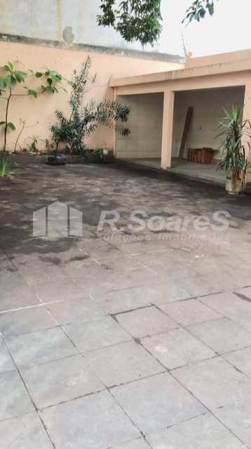 96fba1b7-ee99-4beb-9cd4-8844e4 - Casa 4 quartos à venda Rio de Janeiro,RJ - R$ 1.500.000 - GPCA40001 - 29