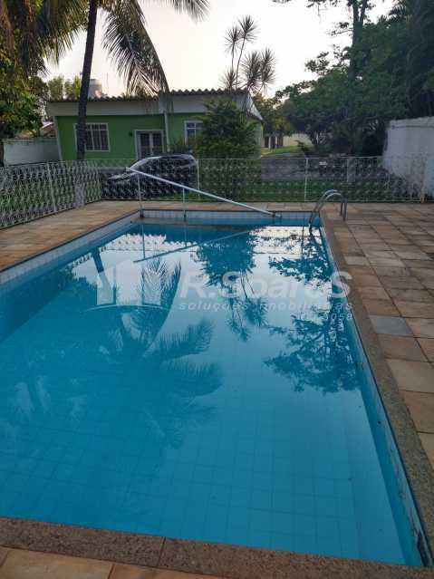 403c0022-6b4e-45da-8847-51a213 - Sítio 2000m² à venda Rio de Janeiro,RJ - R$ 670.000 - VVSI40002 - 1