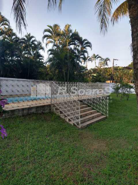66563ac3-1de5-4291-b037-deba89 - Sítio 2000m² à venda Rio de Janeiro,RJ - R$ 670.000 - VVSI40002 - 3