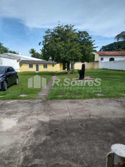 05d356b8-3eb7-4358-bd11-170c2f - Sítio 2000m² à venda Rio de Janeiro,RJ - R$ 670.000 - VVSI40002 - 13