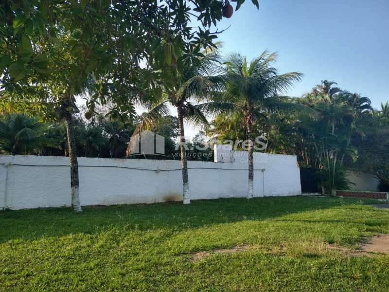 6ee7f260-bdf2-4633-9d41-677ce8 - Sítio 2000m² à venda Rio de Janeiro,RJ - R$ 670.000 - VVSI40002 - 7