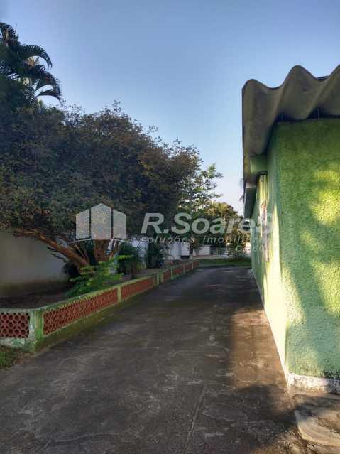 8b6c58c5-3573-4874-b4ac-0175f5 - Sítio 2000m² à venda Rio de Janeiro,RJ - R$ 670.000 - VVSI40002 - 15