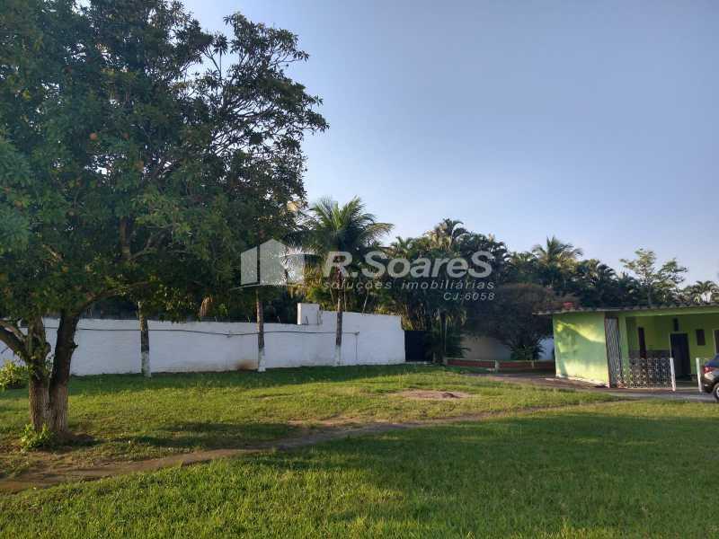 260779ff-0d70-46ce-887e-c73f76 - Sítio 2000m² à venda Rio de Janeiro,RJ - R$ 670.000 - VVSI40002 - 12