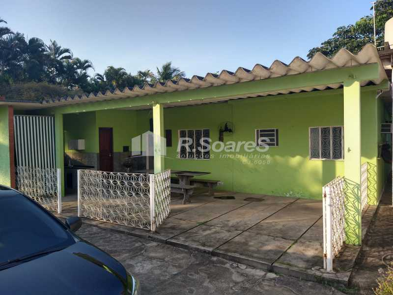 e9aafd21-2f4a-47bf-a09d-23179e - Sítio 2000m² à venda Rio de Janeiro,RJ - R$ 670.000 - VVSI40002 - 16