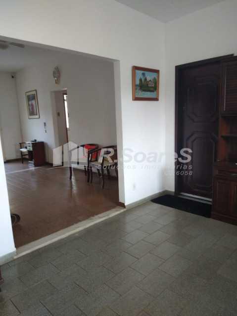 9489e618-84d9-46ff-86e9-e57528 - Sítio 2000m² à venda Rio de Janeiro,RJ - R$ 670.000 - VVSI40002 - 19