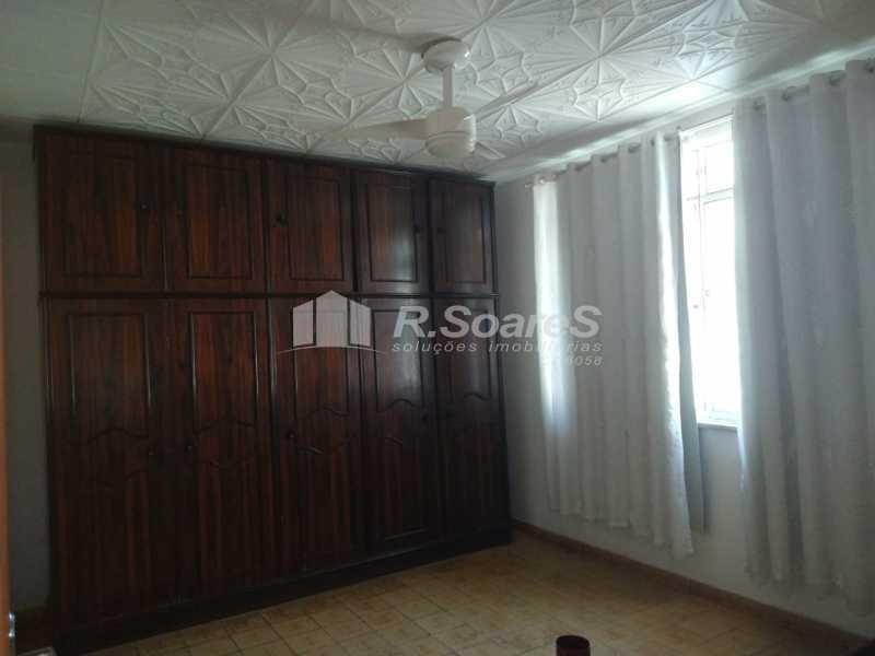9818faa1-1bb2-4594-8ac9-1bc416 - Sítio 2000m² à venda Rio de Janeiro,RJ - R$ 670.000 - VVSI40002 - 23