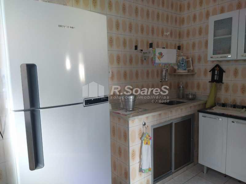 89439395-dac3-452b-a9f6-682c10 - Sítio 2000m² à venda Rio de Janeiro,RJ - R$ 670.000 - VVSI40002 - 27