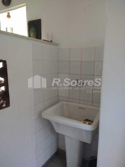 b1beb764-8932-4235-b42b-11aa5a - Sítio 2000m² à venda Rio de Janeiro,RJ - R$ 670.000 - VVSI40002 - 29